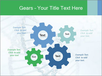 0000073475 PowerPoint Template - Slide 47
