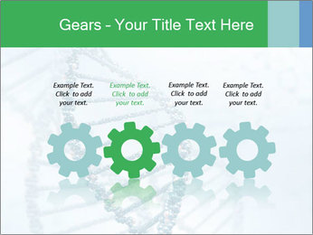 0000073475 PowerPoint Template - Slide 48