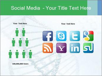 0000073475 PowerPoint Template - Slide 5