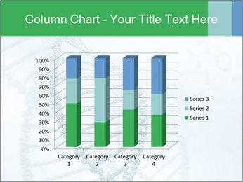0000073475 PowerPoint Template - Slide 50