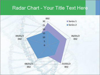 0000073475 PowerPoint Template - Slide 51
