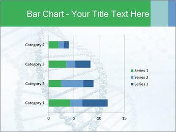 0000073475 PowerPoint Template - Slide 52