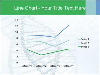 0000073475 PowerPoint Template - Slide 54