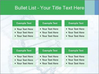0000073475 PowerPoint Template - Slide 56