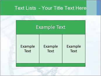 0000073475 PowerPoint Template - Slide 59