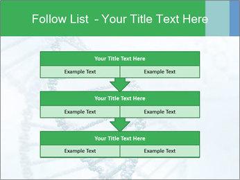 0000073475 PowerPoint Template - Slide 60