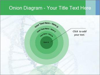 0000073475 PowerPoint Template - Slide 61
