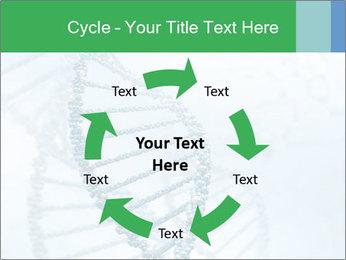 0000073475 PowerPoint Template - Slide 62