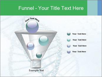 0000073475 PowerPoint Template - Slide 63