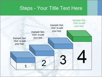 0000073475 PowerPoint Template - Slide 64