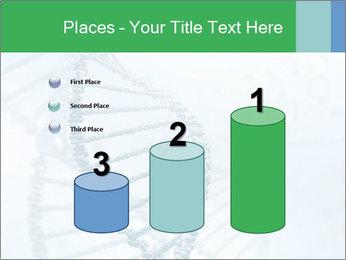 0000073475 PowerPoint Template - Slide 65