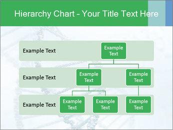 0000073475 PowerPoint Template - Slide 67