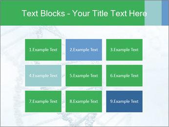 0000073475 PowerPoint Template - Slide 68
