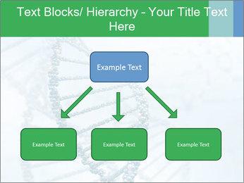 0000073475 PowerPoint Template - Slide 69