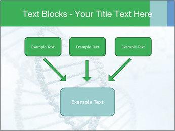 0000073475 PowerPoint Template - Slide 70