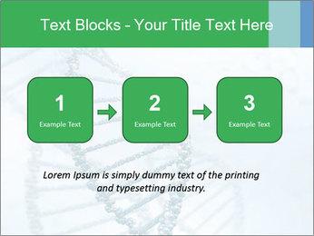 0000073475 PowerPoint Template - Slide 71