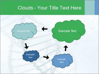 0000073475 PowerPoint Template - Slide 72