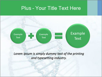 0000073475 PowerPoint Template - Slide 75