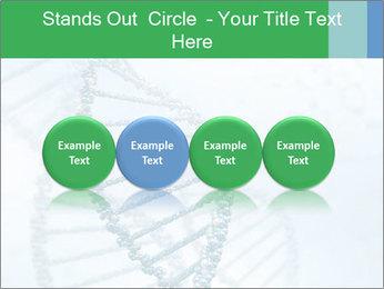 0000073475 PowerPoint Template - Slide 76