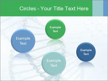0000073475 PowerPoint Template - Slide 77