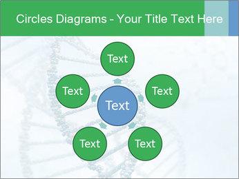 0000073475 PowerPoint Template - Slide 78