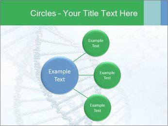 0000073475 PowerPoint Template - Slide 79