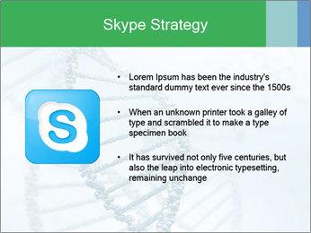 0000073475 PowerPoint Template - Slide 8