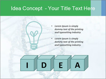 0000073475 PowerPoint Template - Slide 80