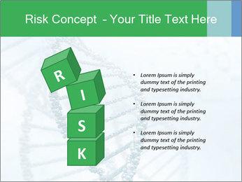 0000073475 PowerPoint Template - Slide 81