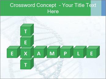 0000073475 PowerPoint Template - Slide 82