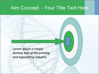 0000073475 PowerPoint Template - Slide 83