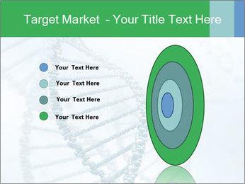 0000073475 PowerPoint Template - Slide 84