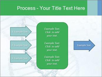 0000073475 PowerPoint Template - Slide 85