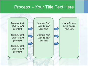 0000073475 PowerPoint Template - Slide 86