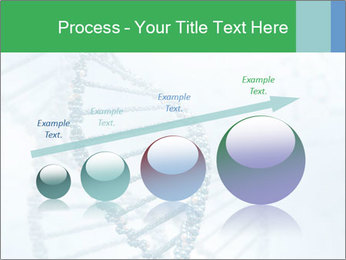 0000073475 PowerPoint Template - Slide 87