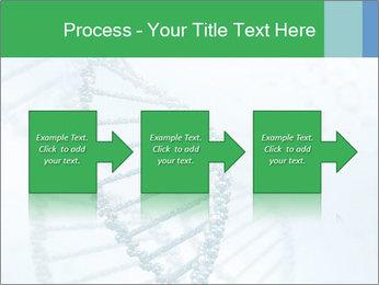 0000073475 PowerPoint Template - Slide 88