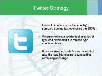 0000073475 PowerPoint Template - Slide 9
