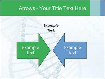 0000073475 PowerPoint Template - Slide 90