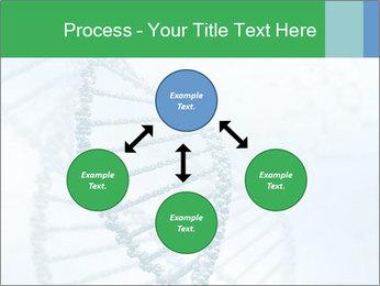 0000073475 PowerPoint Template - Slide 91