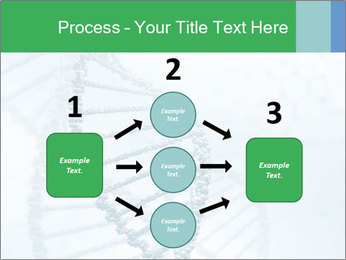 0000073475 PowerPoint Template - Slide 92