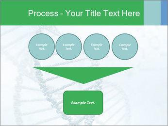 0000073475 PowerPoint Template - Slide 93