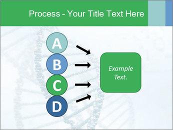 0000073475 PowerPoint Template - Slide 94