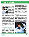 0000073475 Word Template - Page 3