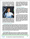 0000073475 Word Template - Page 4