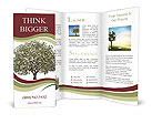 0000073476 Brochure Templates