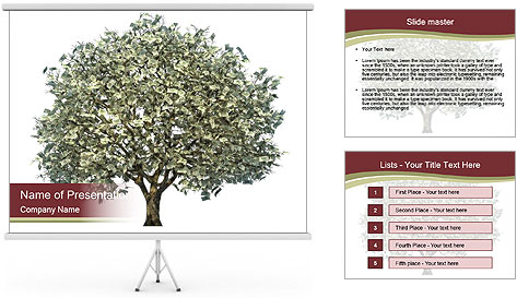 0000073476 PowerPoint Template