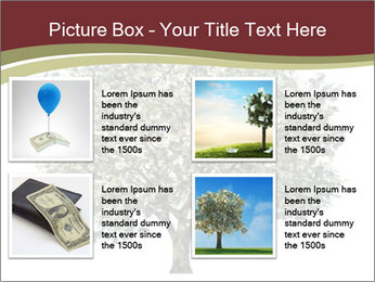 0000073476 PowerPoint Template - Slide 14