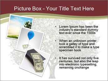 0000073476 PowerPoint Template - Slide 17