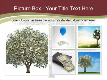 0000073476 PowerPoint Template - Slide 19