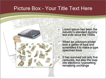 0000073476 PowerPoint Template - Slide 20